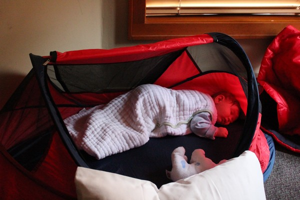 Tips For Baby Travel 187 Baby Gear 6 Things We Always