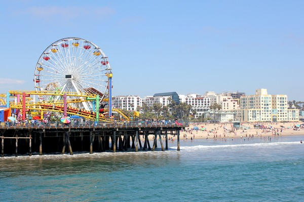 santa-monica-california-08